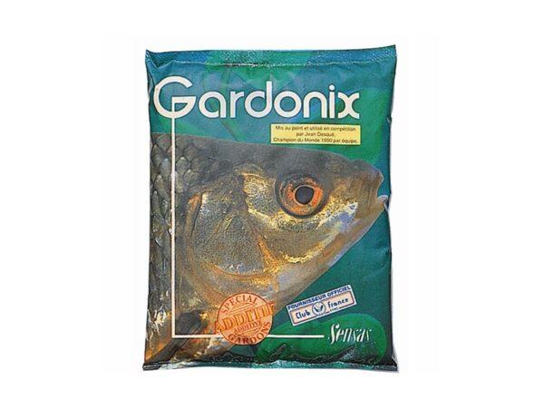 Sensas Gardonix Roach 300gram Fortilsetning