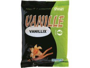 Sensas Vanillix (Vanilje) 300gram Fortilsetning
