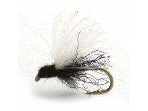 CDC Midge Adult Mygg & Landinnsekter