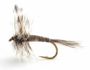 Mosquito Mygg & Landinnsekter
