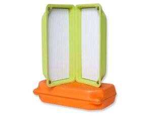 Guideline Ultralight Flueboks XL Fluebokser