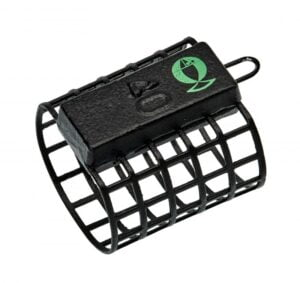 Sensas Round Cage Feeder Feeder cage