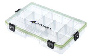 Daiwa Prorex Sealed Tackle Box Medium Slukbokser