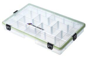 Daiwa Prorex Sealed Tackle Box Large Slukbokser