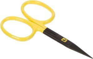 Loon Ergo All Purpose Scissors Sakser