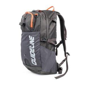 Guideline Experience Backpack 28 Liter Bags & Packs