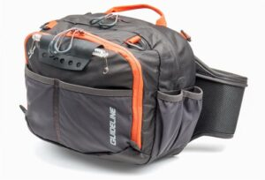 Guideline Experience Waistpack Large Bags & Packs