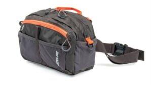 Guideline Experience Waistpack Medium Bags & Packs