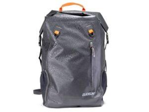 Guideline Alta Backpack 28L Waterproof Rolltop Bags & Packs