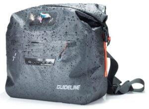 Guideline Alta Waistbag XL Bags & Packs