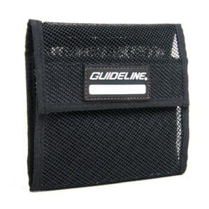 Guideline Mesh Wallet 4D Body & Tips Line&Fortom Mapper