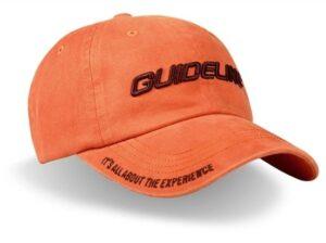 Guideline Snake Pumpkin Capser og Luer