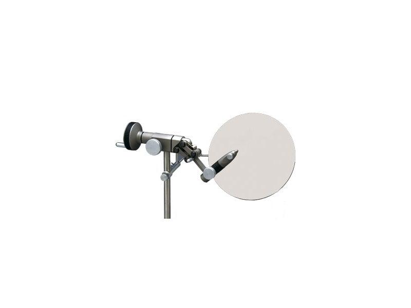 C&F Design Sight Plate CFT-50 Binde Tilbehør