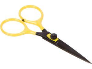 Loon Ergo Razor Scissors 5″ Sakser