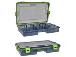 Gunki Waterproof Lure Box Slukbokser