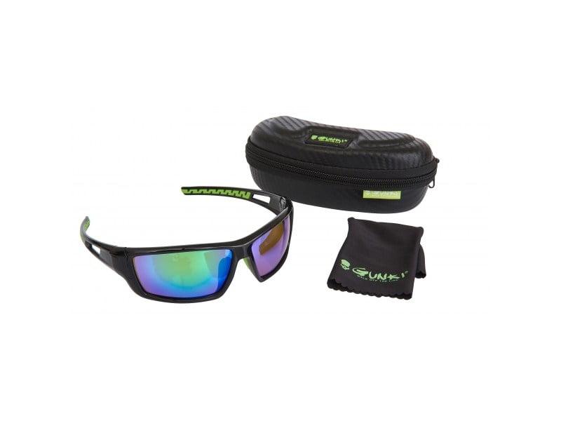 Gunki Iron-T Solbriller Solbriller