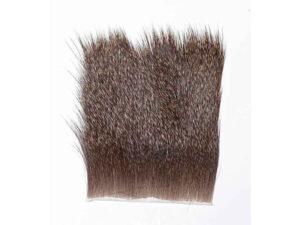 Deer Body Hair Hår & Skinn
