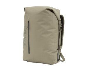 Simms Dry Creek Simple Pack 25 Liter Bags & Packs
