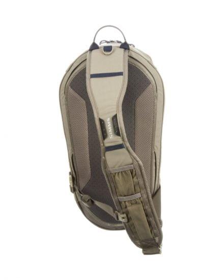Simms Freestone Ambi Sling Pack Tan Bags & Packs