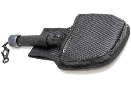 McLean Foldable Weight-Net (Model 115) Håv og Klepp