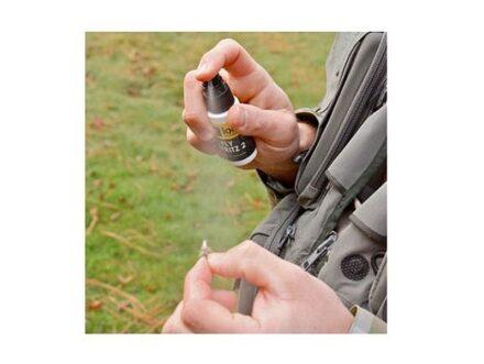 Loon Fly Spritz 2 Tørrflue Spray Linedressing og Flytemiddel