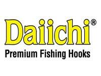 Daaichi