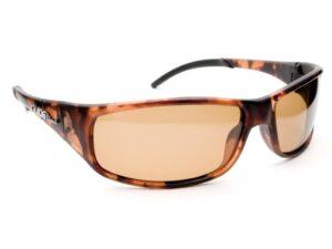 Guideline Trout Seeker Brown Lens Solbriller