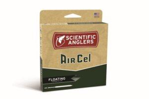 Scientific Anglers Air Cel Short Flyt WF Liner