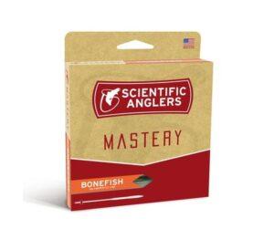 Scientific Anglers Mastery Bonefish WF Flyt WF Liner