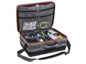 Guideline Large Gear Bag Bags & Packs