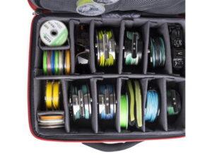 Guideline Snellebag Bags & Packs
