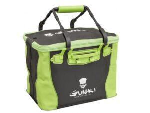 Gunki Safe Bag Edge 36 Soft Bags & Packs