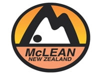McLean