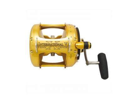 Penn International 12VSX Havfiskesneller