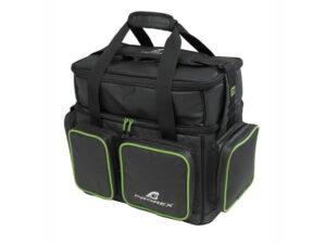 Daiwa Prorex Lure Bag Large Bags & Packs