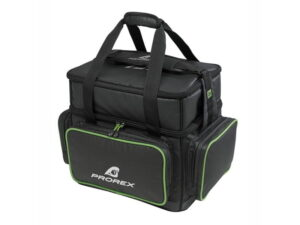 Daiwa Prorex Lure Bag XLarge Bags & Packs