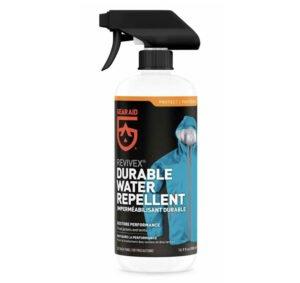Revivex Durable Water Repellent Impregnering og Repair