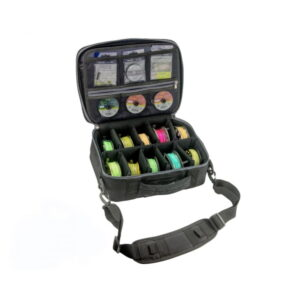 Traun River Snellebag Bags & Packs