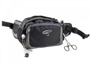 Traun River Hip Pack Bags & Packs