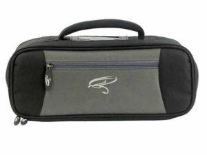 Traun River Traveller Snellebag Bags & Packs