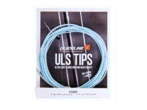 Guideline ULS Tip 10 Fot 4gram Skyteklumper