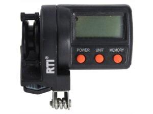 Lawson Digital Line Teller 0-999 m Line Teller