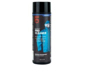 Revivex High Tech Fabric Cleaner Impregnering og Repair