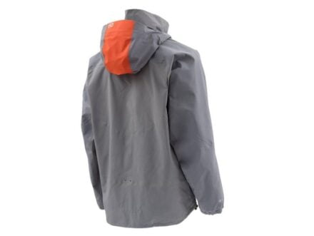 Simms G4 Pro Jacket Slate Jakker & Bukser