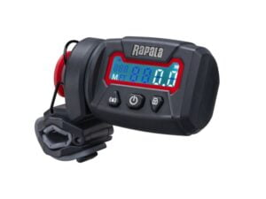 Rapala RCD Digital Lineteller Line Teller