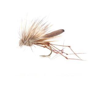 Harkrank Special Natural Krok 12 Mygg & Landinnsekter