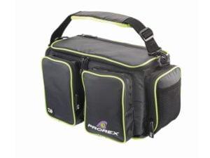 Daiwa Prorex Tackle Box Bag Large Bags & Packs