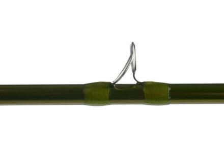 Hardy Ultralite NSX SR 6-Delt 9 Fot 5 Enhånds Fluestenger